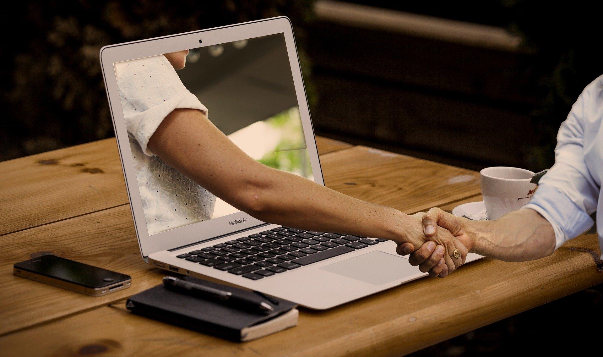 Webライティングのレベルを上げたいなら、人間心理を知ろう